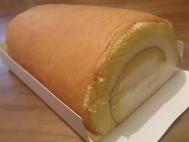 レドールムーを食べてみた!小樽洋菓子舗ルタオの新作スイーツのお味は?