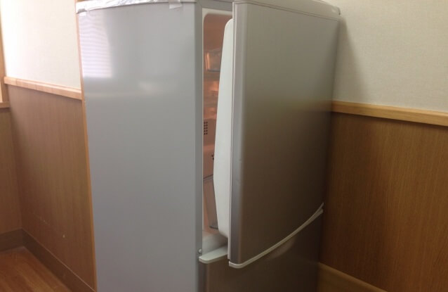 冷蔵庫の節電をしよう!使い方を工夫すれば電気代が安くなる?それとも買い替えた方がお得?