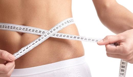 基礎代謝を上げてダイエット効果アップ!効率が良い筋トレ方法は何?
