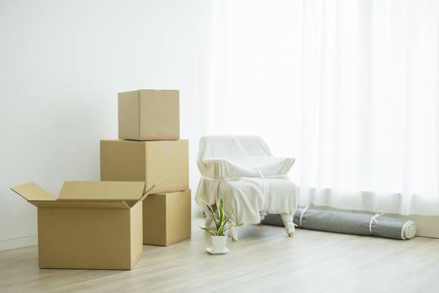 10年住んだアパートの退去費用はいくら?私の場合はこうなった!