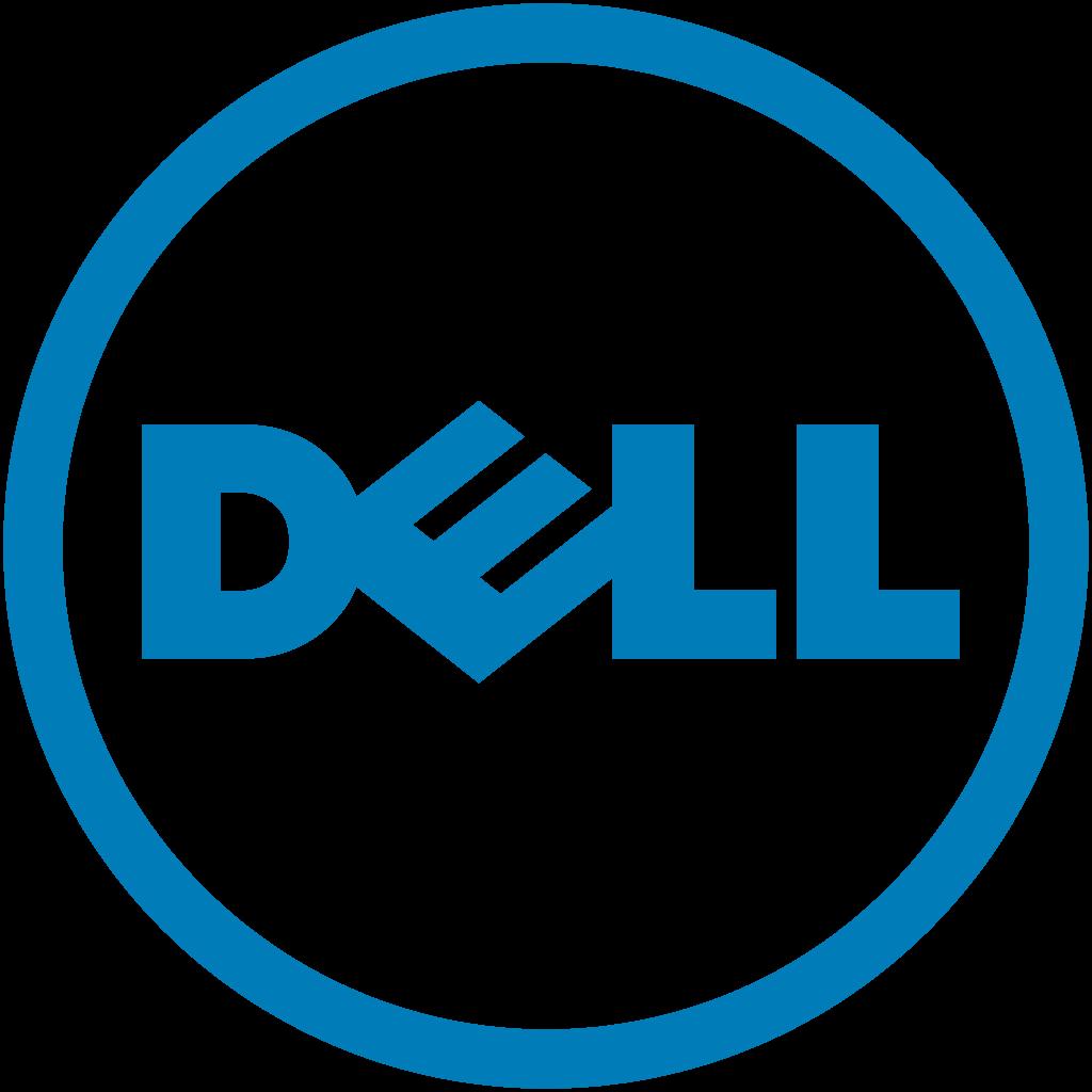 Dellで注文手続き完了済みの商品をキャンセルする方法