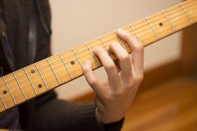 初心者必見!ギター練習の参考になるYouTube動画まとめ