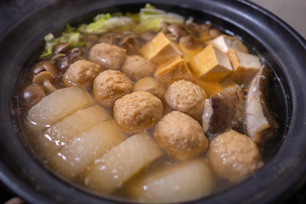業務スーパー 鍋スープ